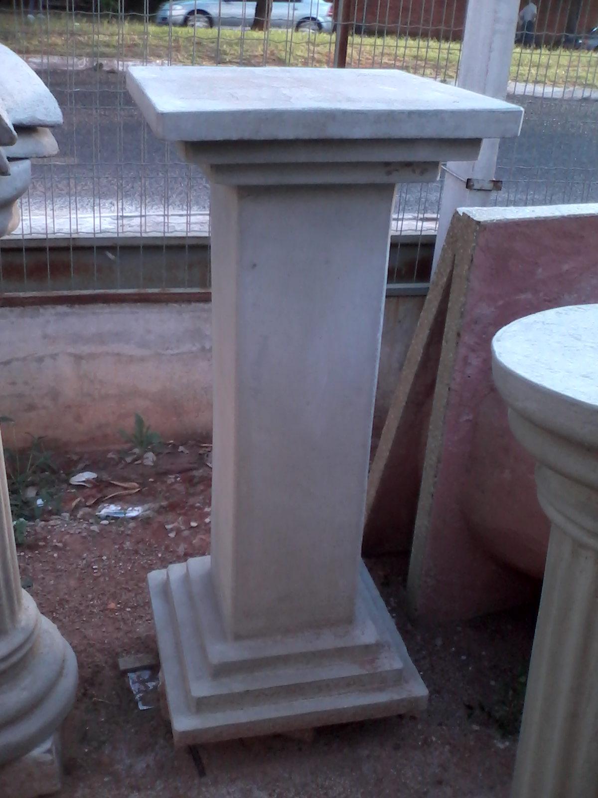mesa jardim concreto : mesa jardim concreto:ARTEFATOS em CIMENTO
